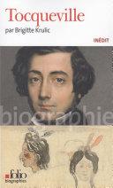 Tocqueville Pdf/ePub eBook