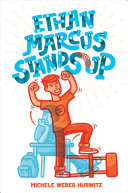 Ethan Marcus Stands Up Pdf/ePub eBook