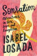 Sensation [Pdf/ePub] eBook