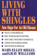 Living with Shingles