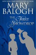 The First Snowdrop Pdf/ePub eBook
