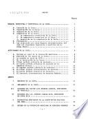 Informe Anual de la Corte Interamericana de Derechos Humanos a la Asamblea General