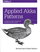 Applied Akka Patterns