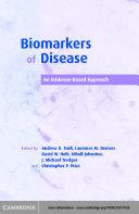 Biomarkers of Disease