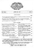 Current science Book PDF