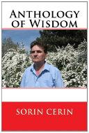 Anthology of Wisdom