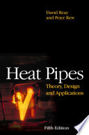 Heat Pipes Book
