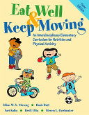 Eat Well   Keep Moving 3rd Edition Book PDF