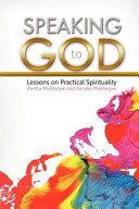 Pdf Speaking to God -Lessons on Practical Spirituality (Paperback)