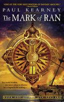 The Mark of Ran [Pdf/ePub] eBook