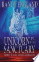 The Unicorn In The Sanctuary