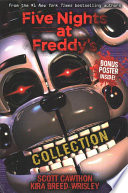 Five Nights at Freddy's Collection