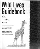 Wild Lives Guidebook