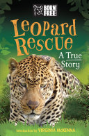 Leopard Rescue ebook