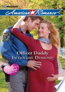 Officer Daddy  Mills   Boon Love Inspired   Safe Harbor Medical  Book 4  Book