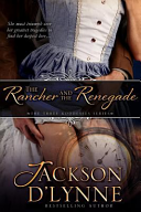 The Rancher and the Renegade