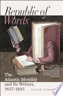 Republic of Words
