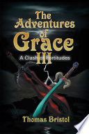 The Adventures of Grace