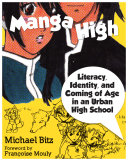 Pdf Manga High