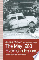 Sheep In Wolf's Clothing A Pacifists Journey In Viet Nam 1968 1969 [Pdf/ePub] eBook