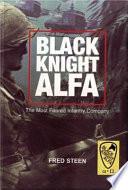 Black Knight Alfa