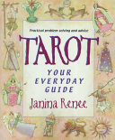 Tarot - Your Everyday Guide