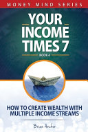 Your Income Times 7