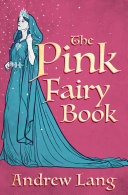 Pdf The Pink Fairy Book Telecharger