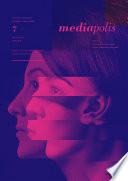 Mediapolis n.º 7 - media, comunicação e género