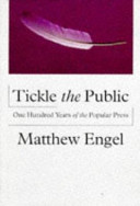 Tickle the Public
