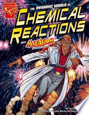 The Dynamic World of Chemical Reactions