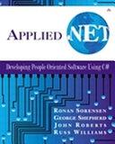 Applied .NET