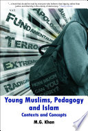 Young Muslims Pedagogy And Islam