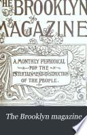 The Brooklyn Magazine