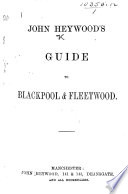 J  H  s Guide to Blackpool   Fleetwood