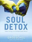 Soul Detox Pdf/ePub eBook