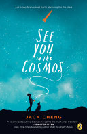 See You in the Cosmos Pdf/ePub eBook