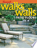 Walks, Walls & Patio Floors