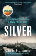 Silver Pdf/ePub eBook