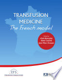 Transfusion medicine Book