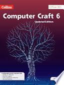 Computer Craft Coursebook 6