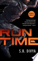 Runtime Book PDF