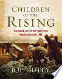 Children of the Rising