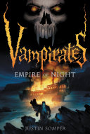 Vampirates: Empire of Night Pdf