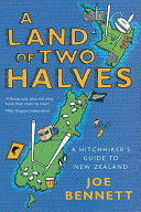 Pdf A Land of Two Halves