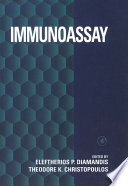 Immunoassay