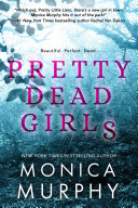 Pretty Dead Girls Pdf