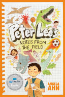Peter Lee's Notes from the Field Pdf/ePub eBook
