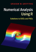 Numerical Analysis Using R