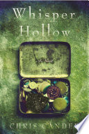 Whisper Hollow Book PDF